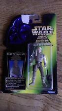 STAR WARS: figurine Luke Skywalker, Kenner 1996
