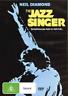 The Jazz Singer ( 25th anniversary ) -  DVD NEW