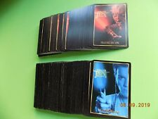 Young Jedi Gaming cards x 180