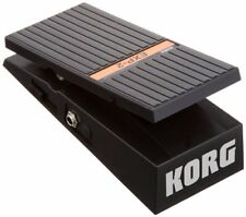 Korg Volume / Expression Pedal Exp-2 From Ykr2 Japan