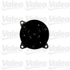 A/C Compressor Valeo 10000584