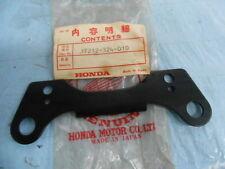 NOS Honda OEM Meter Bracket 1974 CB125S-1 1975 CB125S-2 37212-324-010