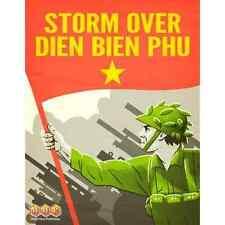 Storm Over Dien Bien Phu, NEW