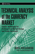 Technical Analysis of the Currency Market: Classic Techniques for Profiting from