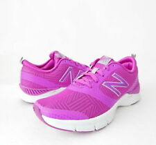 best service cadd0 cbde8 New Balance Athletic Shoes US Size 7.5 for Women for sale   eBay