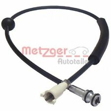 METZGER Tachowelle COFLE   Peugeot 205 II 309 I 405 I 405 I Break 106 II 106 I