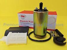 Isuzu Premium Quality Fuel Pump (Fits: Isuzu)