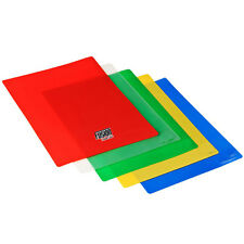 5 ANTIBACTERIAL FLEXIBLE CUTTING CHOPPING BOARDS MULTI COLOUR CODED KITCHEN MATS