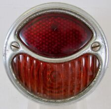 1932 Buick PARLUX Guide GM Tail Light Lamp Assembly