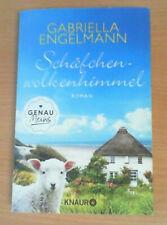 Sommerwind von Gabriella Engelmann (Taschenbuch), EINMAL GELESEN!