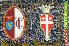 Calciatori 2003 - 2004 - FIGURINA n.589