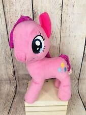"My Little Pony ""Pinky Pie"" Balloons Plush by Hasbro 11"""