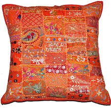 """20x20"""" Extra Large Decorative throw Pillows for couch, yoga meditation pillows"""