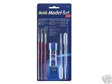 29620 Revell Modelle Farb Pinsel Größen 0/3/5 Pippets & Rasierpinsel Reiniger