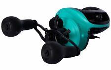 13 Fishing Concept TXZ 7.3:1 Gear Ratio Left Hand Reel TXZ7.3-LH