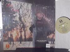TERRY ANN MEEUWSEN MEET TERRY LP FORMER MISS AMERICA ON SANDY RECORDS
