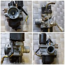 Ñ-23 DELLORTO PHVA 12 1437 CARBURADOR CARBURETOR CARBURATEUR