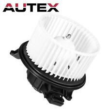 700237 A/C Fan Heater Blower Motor AL1Z19805A FO3126130 For 2009-2014 FORD F-150