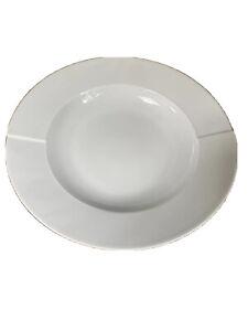 "Denby James Martin Dine 11 3/4"" Gourmet Bowl Set Of 8"
