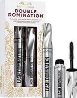 Bare Minerals Double Domination set