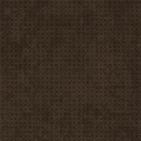 Burnt Brown Criss Cross Texture Wilmington Blender Quilt Fabric by the 1/2 yard