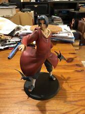 TSUME Itachi Uchiha Xtra10 Tsume Naruto Shippuden Figure