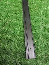 Swift motorhome bed plastic runner 9822260