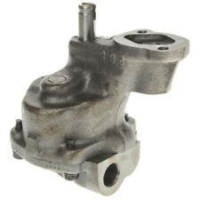 MAHLE Original Engine Oil Pump 601-1046; Standard Volume, Pressure for Chevy SBC