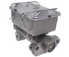 Brake Master Cylinder fits 2002-2004 Hummer H1  RAYBESTOS