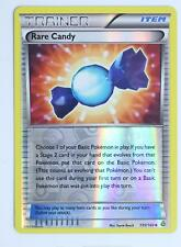 Pokemon Card - Rare Candy - 135/160 - Primal Clash - Reverse Holo