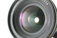 {MINT} Nikon PC-Nikkor 28mm f/3.5 Shift Lens for F Mount from JAPAN #372d