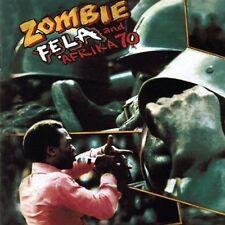 Zombie von Fela Kuti (2016)
