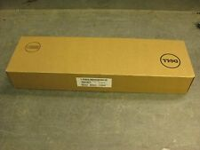 Dell KM363-BK-LTN MMJH8 **Spanish** wireless Keyboard, mouse and dongle set