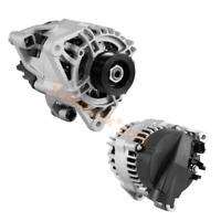 90A Lichtmaschine für Ford Fiesta IV 1.8 DI Diesel 1117829 63321778 YS61-10300DB