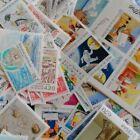 Lot FRANCE timbres neufs FACIALE 20 € pour 14,82 € LIVRAISON GRATUITE