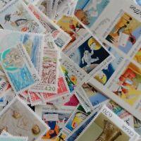 Lot FRANCE timbres neufs FACIALE 30 € pour 20,99 € LIVRAISON GRATUITE