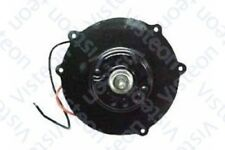 HVAC Blower Motor Visteon 100313