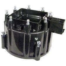 DURALAST DR906 DISTRIBUTOR CAP BUICK CADILLAC CHECKER CHEVROLET GMC OLDSMOBILE