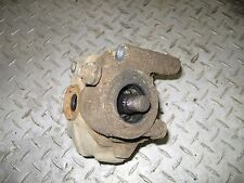 YAMAHA 1999 WOLVERINE 350 4X4  FRONT DIFFERENTIAL   PART 29,168