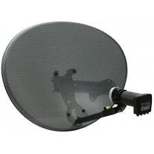 Prodotti buyme Zona 1 Sky o Freesat Dish con OCTO 8 VIE LNB