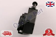 BRAKE LIGHT SWITCH FOR AUDI FORD SEAT SKODA VW STOP LAMP BUTTON