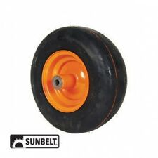 New Mower Wheel Fits Scag 481551