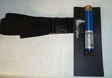 Blast Helmet Respirator Cool Air Tube Assembly Sandblasting Clemco # 04410 CAT