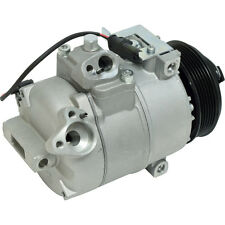 BMW 128i 328i 328xi 2007 to 2013 NEW AC Compressor CO 11259C