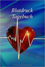 Blutdruck, Blutdruck Tagebuch, Blutdruck Pass - handliches Format | B08CMF5KDY