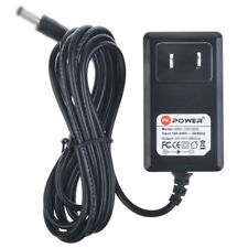 PKPOWER AC Adapter Charger for Casio Piano Keyboard LK-270 MA-150 MA-220 Power