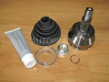 Joint Kit drive shaft LANCIA THESIS 2.4 2.4D 2.4JTD 46308052
