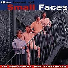Best of the Small Faces von Small Faces | CD | Zustand sehr gut