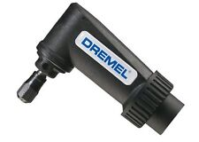 Dremel 575 Right Angle Attachment For Rotary Tool *