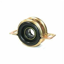 CENTER SUPPORT BEARING FIT 1995-2004 TOYOTA TACOMA 4WD GOOD PARTS AND SERVICE